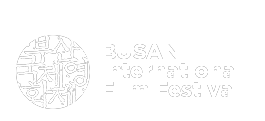 Busan Asian Film Market